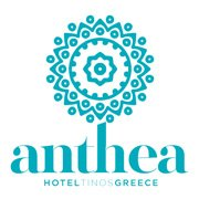 Anthea Boutique Hotel & Spa |  Tinos Griechenland