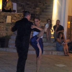 milonga-at-anthea-boutique-hotel-and-spa (1)