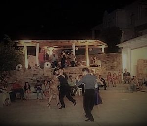 milonga-at-anthea-boutique-hotel-and-spa (2)