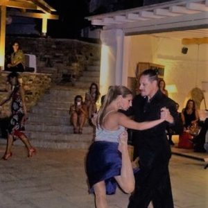 milonga-at-anthea-boutique-hotel-and-spa (3)