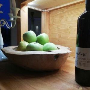 Δοκιμές τοπικών κρασιών σε συνδυασμό με τηνιακή γευσιγνωσία 10